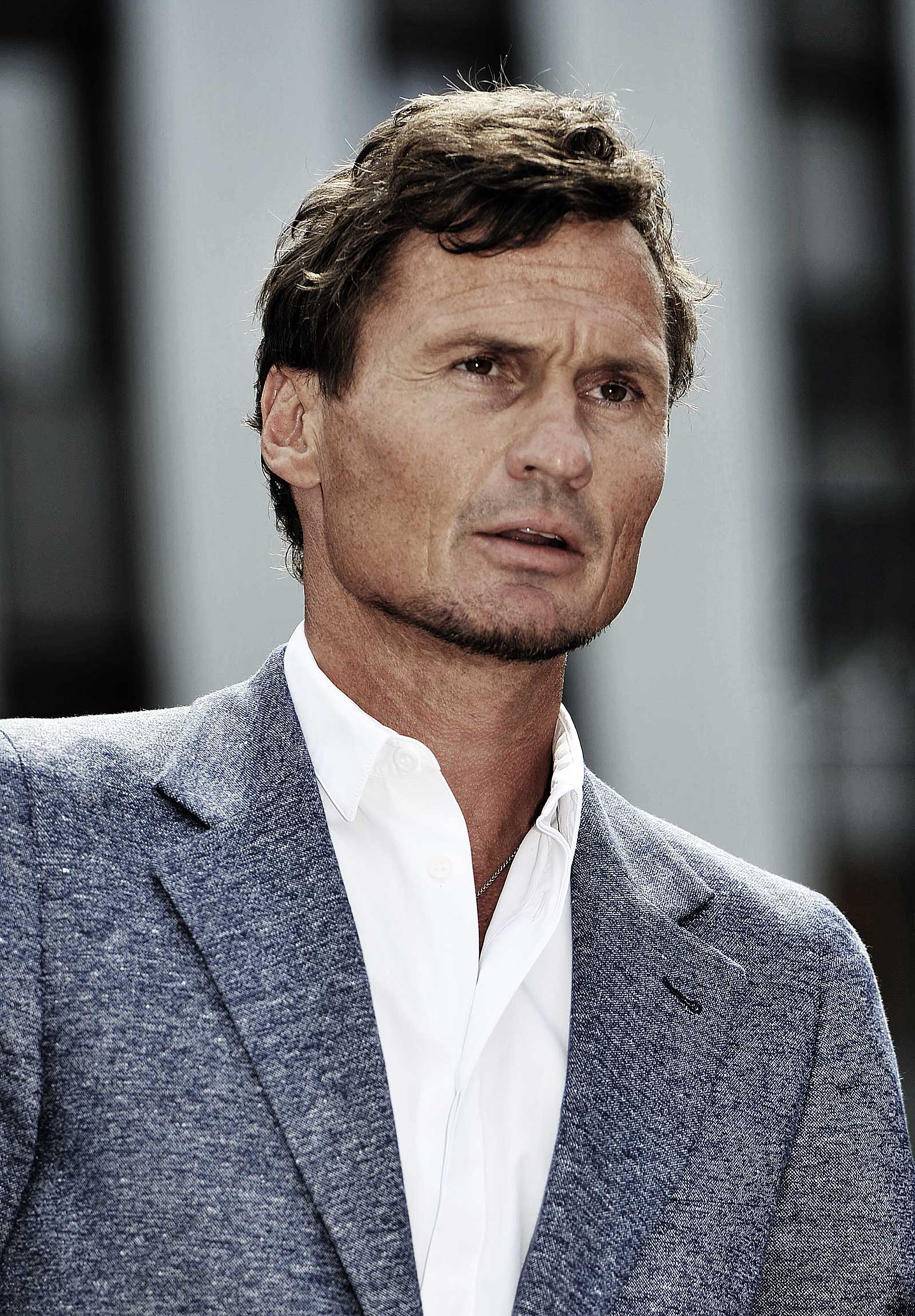 stordalen_bluejacket_web