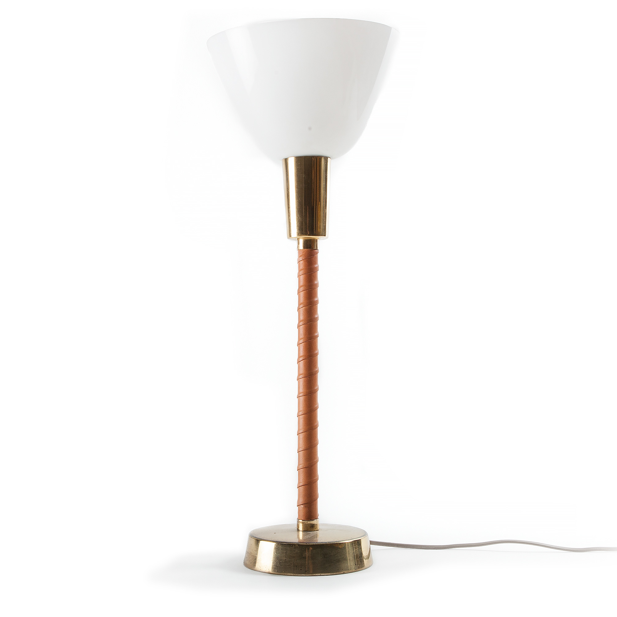 table-lamp_lisa-johansson-pape001